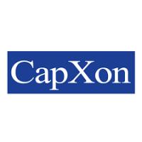 CapXon