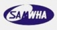 1000mkf - 450v  GT 51*80  SAMWHA (клеми з гвинтовим кріпленням) -25°C ~ + 85°C 1