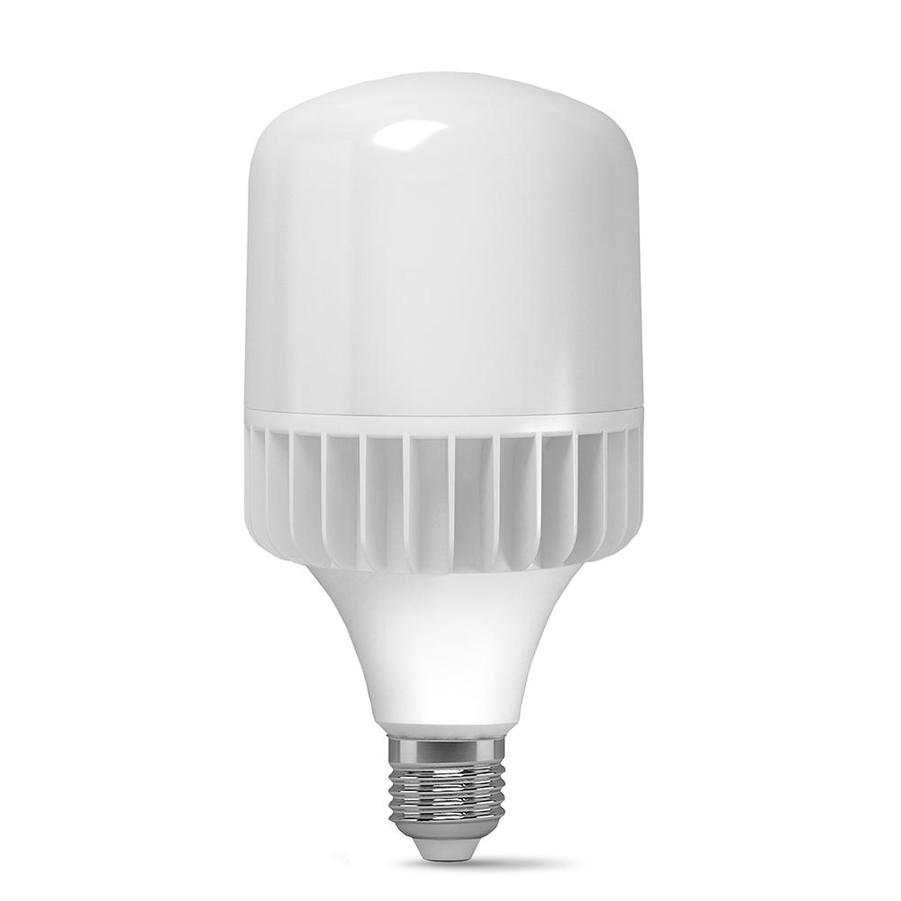 Високопотужні лампи